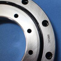 RU297G RU297X crossed roller bearing 210x380x40mm thumbnail image