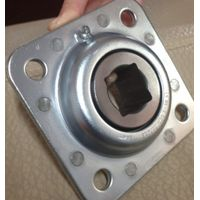 agriculture ball bearing ST491 740 491A 491B