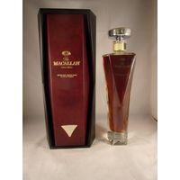 Whisky Macallan Balvenie HighlandPark Glenlivet & more
