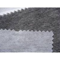 Stitch Bond Interlining