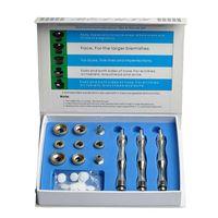diamond kits for diamond dermabrasion machine thumbnail image