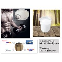 High Purity CAS No. 120511-73-1  Mass Stock Antiestrogenic Arimidex Powder Weight Loss