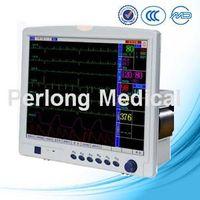 Patient Monitor manufacturer JP2000-09 thumbnail image