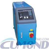PID Water Mould Temperature controller for injection machine