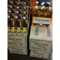 Corona Beer Extra for sale thumbnail image
