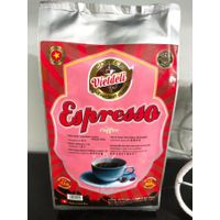 Sell ESPRESSO ROASTED COFFEE BEANS - Viet Deli Coffee Co., Ltd