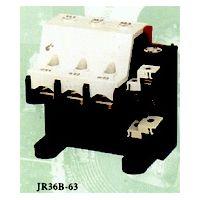 MCB/MCCB /RCBO thumbnail image