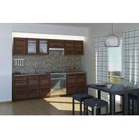 Kitchen Furniture Fruta
