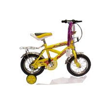 Bicycle Wholesale