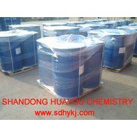Diethelene triamine Pentamethylene Phosphonic Acid------DTPMPA