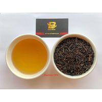 Better Black tea OPA thumbnail image