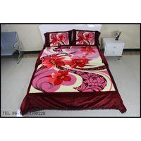 bed sheet,pillow case,blanket thumbnail image