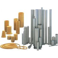 Sintered Metal Power Filter