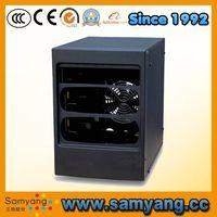 Repeater Power Supply for Motorola (Desktop Repeater CDR-700) thumbnail image