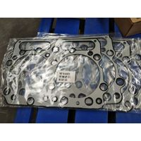 Hot Sale NT855 Engine Cylinder Head Gasket 4058790