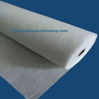 Dry/Wet Automatic Blanket Wash Clean Cloth