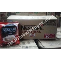 NESCAFE 3 in 1 Original