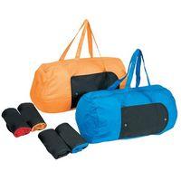 Foldable Lightweight Sports Bag/Travel bag thumbnail image
