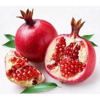 Pomegranate PE