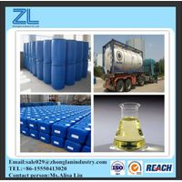 glyoxylic acid supplier