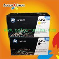 original printer cartridge ,laser toner cartridge Q9730A~Q9733A for HP printer 5500/5550