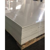 Flame Retardant Sheet UL94-V2 PP Sheet