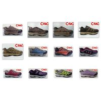 2014 Fashion Outdoor Shoes Low Cut PVC Injection Hiking Shoes