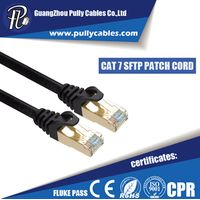 CAT7SFTP Patch cord