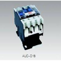 AC Contactor(AUC-D18)