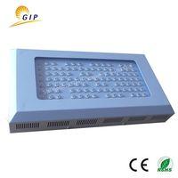 Saving Electric Bill 300W LED Grow Light for Flower (GIP-P100X3W)