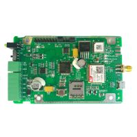 IP00 GPRS Communication Adapter