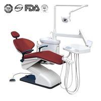 Dental Unit FJ22 thumbnail image