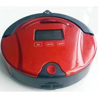 new functions product portable vacuum cleaner coming on