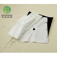China manufacturer hot sell Frame plate filter bag for sewage treatment with good performance thumbnail image