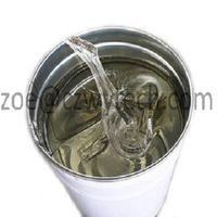 Supply Epoxy Resin Glue 38891-59-7 Resin Hardener