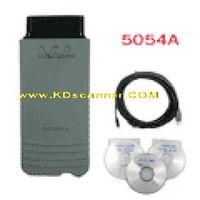 VAS 5054A Volkswagen diagnostic tool   Auto Accessories  Auto Maintenance  Car care Products    Auto thumbnail image
