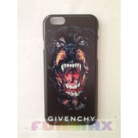 "Personalized Printing Protective Hard Back Cover Case Skin Shell for iPhone 6 (4.7"")"