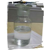 White mineral oil thumbnail image