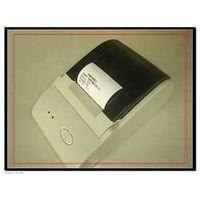 Table printer T3