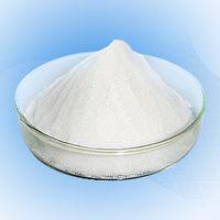 CAS 427-51-0 Cyproterone Acetate