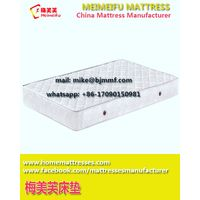 High density foam mattress Reviews