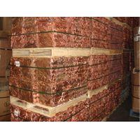 Copper Scraps thumbnail image