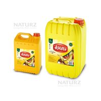 VEGETABLE COOKING OIL 100% HALAL KOSHER PALM OLEIN FROM MALAYSIA CP6,CP8,CP10 thumbnail image