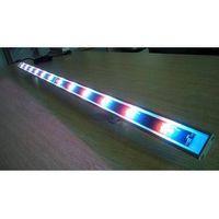 Wall washer LED light, High power LED light, LED lamp, led light