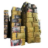 Wholesale factory used clothes second hand clothing used clothes bales