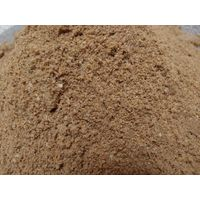 Meat Bone Meal, Soybean Meal, Corn Meal, Fish Meal
