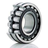 SKF 24030CCK30/W33 Spherical roller bearings thumbnail image