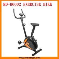 Magnetic Exercise bike thumbnail image