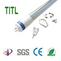 Wholesaler of 28 watt T5 fluorescent light