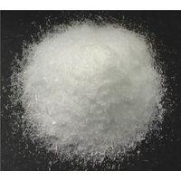 ferrous citrate food grade,industry grade thumbnail image